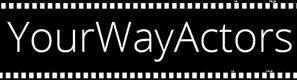 Yourwayactors Agenzia di Roma cinema e TV